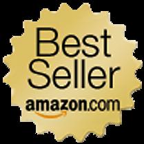 Best-Seller_Xparentmed