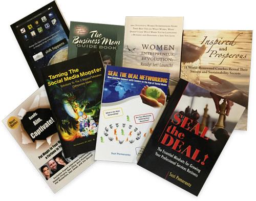 Books_Image_Large