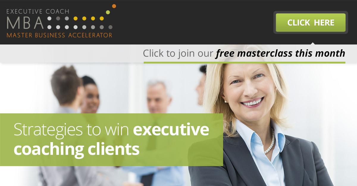 ECMBA Win Clients