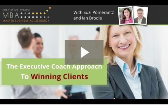Winning Clients