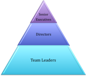 LEAP Tiered Coaching