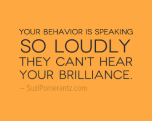 behavior block brilliance by suzipomerantz