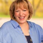 Renee Freedman
