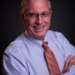 Dr. Steve Gladis