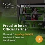 Accelerating Coach Excellence