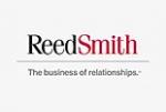 ReedSmith