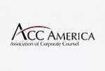 ACC America