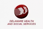 Deleware Health and Social Services