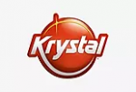 Krystal