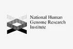National Human Genome Research Institute