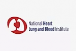 National Heart, Lung and Blood Institute
