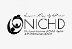 National Institute of Child Health & Human Development