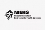 National Institute of Environmental Health Services