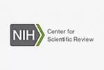 NIH – Center for Scientific Review