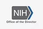 NIH – Office of the Director