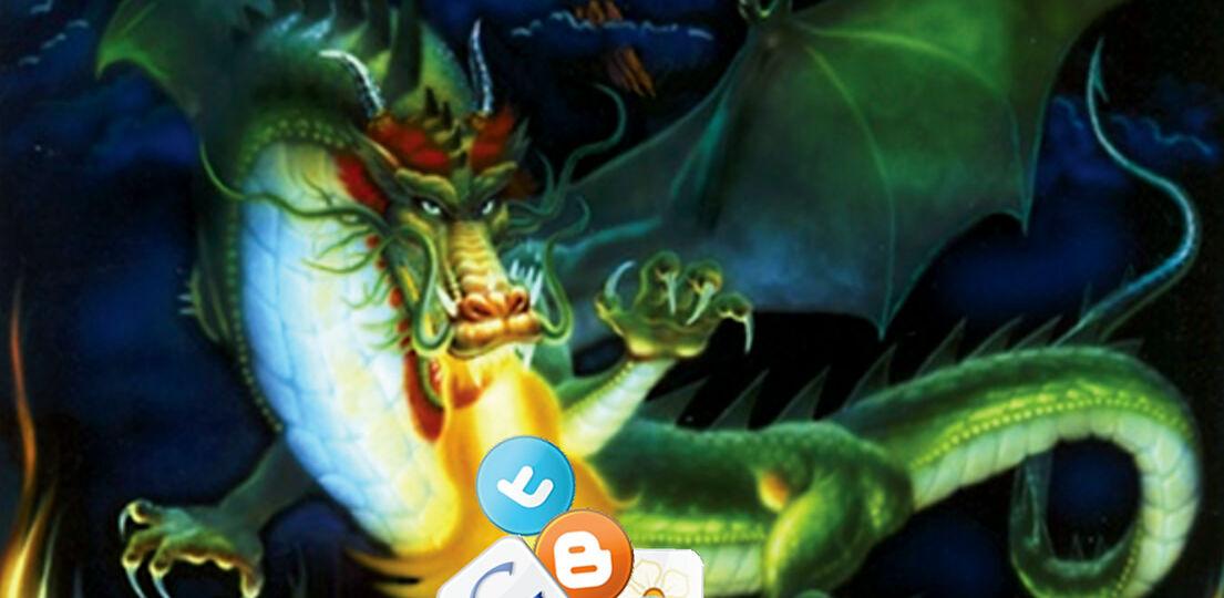 Taming-the-Social-Media-Monster-Cover