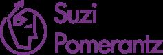 Suzi Pomerantz